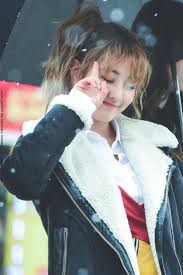 53 best twice jihyo images on pinterest kpop parks and twitter