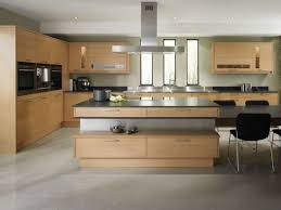 Kitchens Long Island Modern Kitchen Cabinets For Small Kitchens Long Raised Mirror