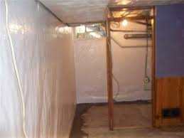 baker u0027s waterproofing basement waterproofing photo album water