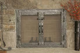 Home Decorators Collection Coupon Code Firerock Fireplaces Stone Center Of Va Loversiq