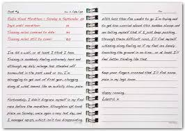 image of a diary, borrowed from t1.gstatic.com