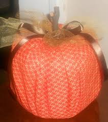 Thanksgiving Pumpkin Decorating Ideas Easy Pumpkin Decorating Ideas