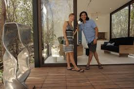 Home Design Shows On Hgtv New Hgtv And Diy Network Shows You U0027ll Love In July New On Hgtv