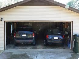 garages appealing 2 car garages ideas 2 car garage with loft 2