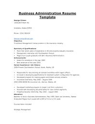 Cosmetologist Resume Objective Handyman Resume Sample Resume Cv Cover Letter