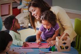 Kidscape        Introduction This literature review will summarise research and findings that are relevant     Inclusive   TKI