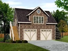 Garage Apartment House Plans Apartments Ravishing Garage Floor Plans Apartments Above Home