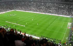2013–14 UEFA Europa League
