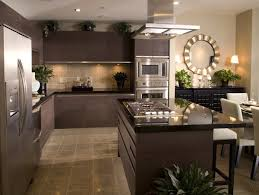 How To Increase The Value Of Your Home by Will Your Kitchen Remodel Increase The Value Of Your Home