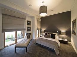 Unique Bedroom Ideas Master Bedroom Remodeling Decorating Ideas Within Master Bedroom