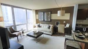 Chicago 1 Bedroom Apartments by The Tides Rentals Chicago Il Apartments Com