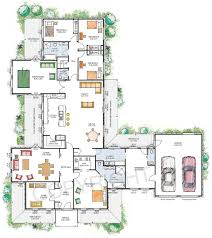 country style house plans queensland house interior