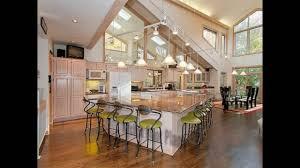 Kitchen Floor Ideas Pictures Kitchen Floor Plans Kitchen Ideas Pictures Youtube