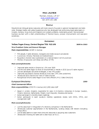 sample bank teller resume doc 17002200 resume sample canada cv sample canada 95 more bank teller resume sample canada lead free example directory resume sample canada
