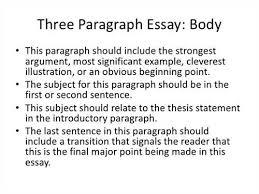 essay writing descriptive descriptive essay examples how to write a paragraph essay