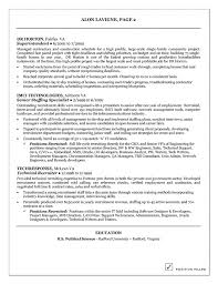 no work experience research assistant resume