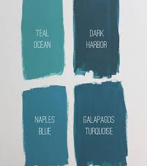 Best  Benjamin Moore Turquoise Ideas Only On Pinterest Old - Turquoise paint for bedroom