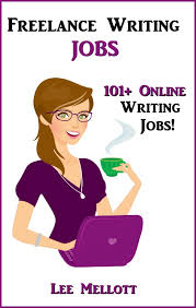 Online writing   Resume writing services montclair nj Writing for online markets seems to have gotten