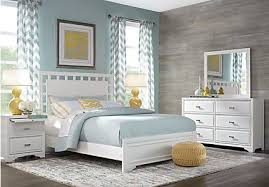 Piece Bedroom Furniture Sets - 7 piece king bedroom furniture sets