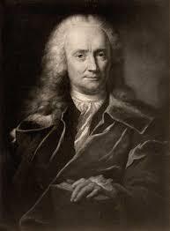 Johann Matthias Gesner