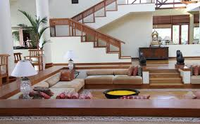 home sweet home interior design house list disign