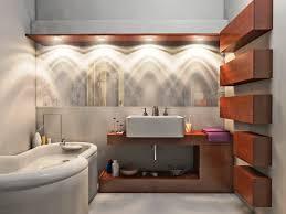 bathroom vanity lights home depot kitchen u0026 bath ideas best