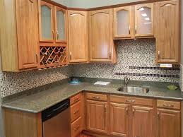 solid wood kitchen cabinets landscaping near me cal king bed
