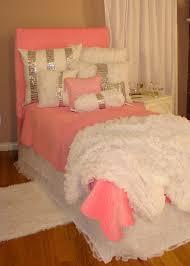 Ocean Themed Bedding Bedroom Bedspread Ideas