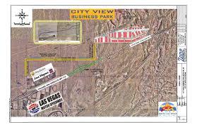 North Las Vegas Map by C2c8fa2a Fca8 4bec 8a43 Ee47e4734e69 Jpg