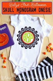 homemade halloween gifts 97 best cricut crafting images on pinterest cricut explore