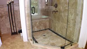 Bathroom Shower Remodel Ideas by Shower Design Ideas And Pictures Hgtv