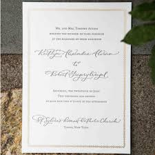 Wedding Invitation Card Making Inspiring Album Of When Should Wedding Invitations Go Out For You