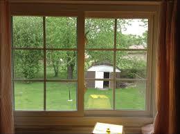 lowes garden window