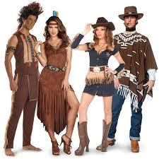 Mens Halloween Costumes Amazon 102 Halloween Costumes Images