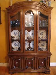 china cabinet literarywondrous pictures ofntique china cabinets