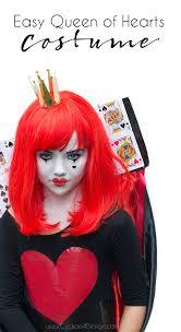 Red Queen Halloween Costume 25 Queen Hearts Wig Ideas Queen Hearts