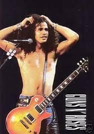 Votre guitariste préféré est ......... - Page 2 Images?q=tbn:ANd9GcRqDKboKLFt2439a8UpfY3Jf0t2QjB9lthxTqYdhGOEEUdGOVyyPQ