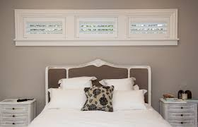 plantation shutters for a long narrow window windowtreatments