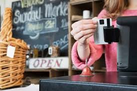 Small Business Secured Credit Card What Is A Credit Card And How Do The Charges Work