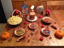 charlie brown thanksgiving tv 193 best disney movie night images on pinterest disney movie