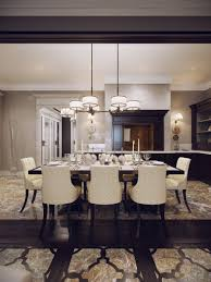 Black And White Dining Room Chairs 100 Modern Dining Room Chandelier Furniture Ceiling Lights