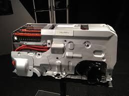 lexus lc500h sound lexus lc500h features next generation hybrid power system photos