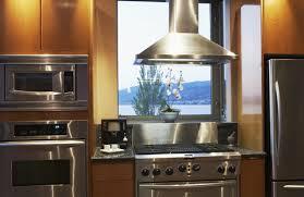 Designer Kitchen Appliances Kitchen Appliances, Guide To Planning A Kitchen