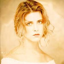 MARIA McKEE - maria mckee (1989) Images?q=tbn:ANd9GcRqGpT8Ykl5s8PATh7n-2PUvk-0TFhTqesSauDIGluqxADt4HC4Qg