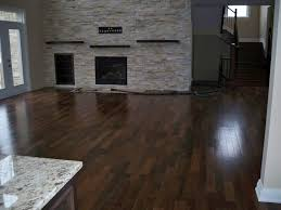 Bamboo Flooring In Kitchen Pros And Cons Bamboo Flooring Hgtv Wood Flooring