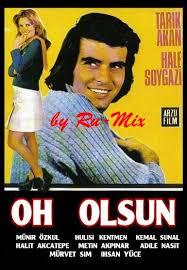Oh Olsun 1973