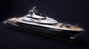 lexus sport yacht price top 6 yacht stories of the week