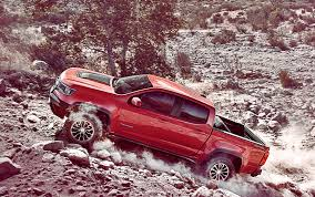 monster truck shows in colorado 2017 chevy colorado zr2 is rugged off road truck houston chronicle
