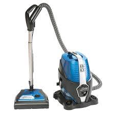 vacuums u0026 floor care costco