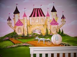 large disney princess wall decals jen joes design lighten image of disney princess wall decals